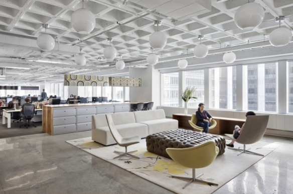 New-Headquarters-BBC-Worldwide-Americas-Inc.-New-York-City-Perkins-Eastman-2