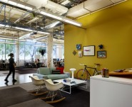 facebook_office_5