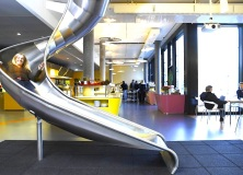 googleEMEA-Engineering-Hub-Zurich-Camenzind-Evolution-5