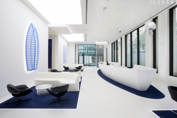 office-space-in-town-monument-office-design-9-700x467